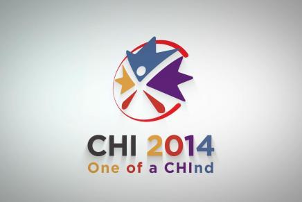 CHI 2014 Workshop on Values & Design in HCIEducation